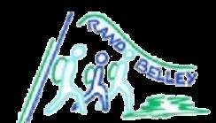 Logoclub1 3